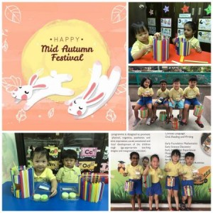 Mid Autumn Festival Celebration 18